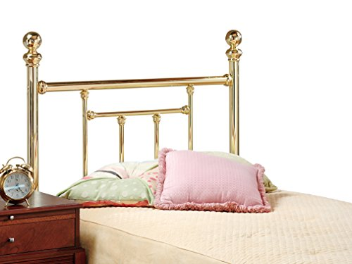 Top 9 Hillsdale Furniture Chelsea
