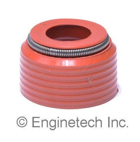 (Enginetech S9208-20 Seal Valve UMBRELLA 11/32