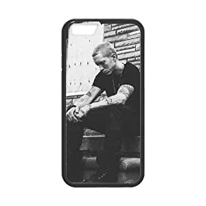 "Eminem The Unique Printing Art Custom Phone Case for Iphone6 4.7"",diy cover case ygtg-690188 by mcsharks"