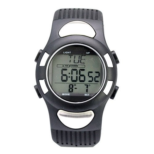 heart-rate-monitor-sports-wrist-watch-lcd-monitor-clock-calorie-counter-stopwatch-el-backlight-black