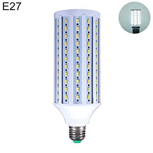 220V E27/E14 5/7W Aluminum LED Corn Shape Light Bulb Lighting Energy Saving Lamp £¬Christmas lights, christmas decoration£¬Arrive Before Christmas