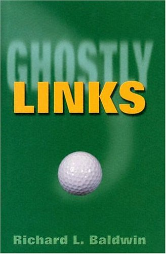 Ghostly Links PDF