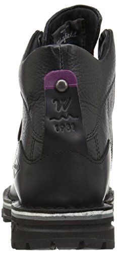 discount fast delivery how much online Merrell Women's Sugarbush Refresh Waterproof Hiking Boot Black new arrival with mastercard sale online free shipping very cheap K3vZrk