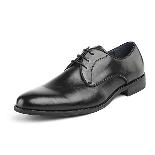 Bruno Marc Men's Dress Shoes Formal Oxfords