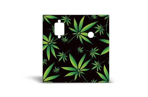 vapor pens weed - 5