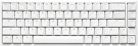 Ducky One 2 SF 65 percent keyboard