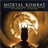 Mortal Kombat Original Score