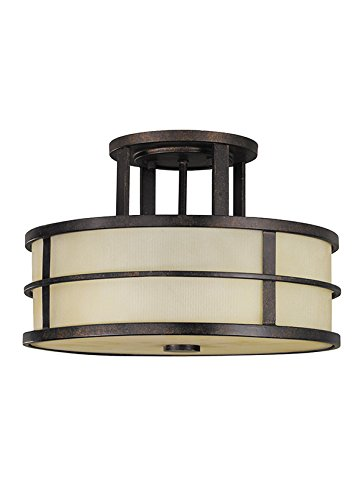 Murray Feiss Flush Mount Lights - 5