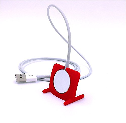Apple Portable Charging Docking Station product image