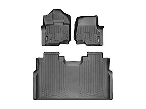 Ford Full Line Accessories - 6