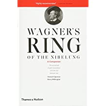 Wagners Ring of the Nibelung