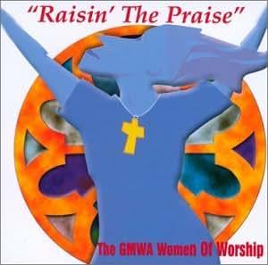 Raisin the Praise