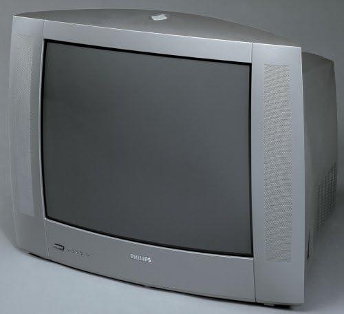 Philips 28PT7207 - CRT TV: Amazon.es: Electrónica