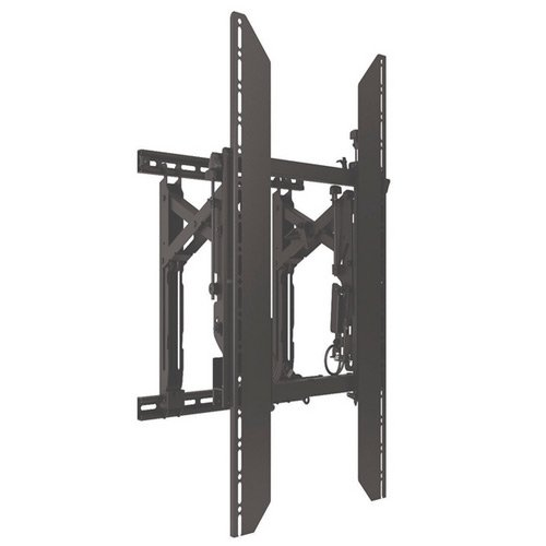 Chief LVS1UP Flat Panel Hardware Mount