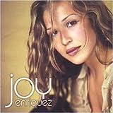 Joy Enriquez