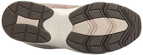 multi Walking medium Women's Spirit Romy taupe Shoe Easy suede qZ0BRt6