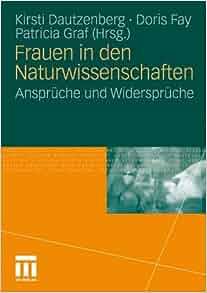 Partnersuche raum euskirchen