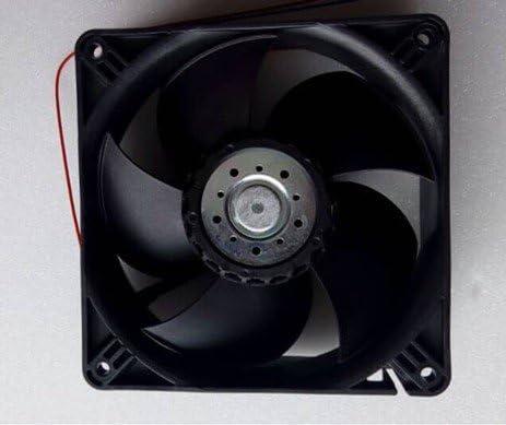 For ebmpapst 4414H 8.6W 12038 24V Inverter Fan Fan
