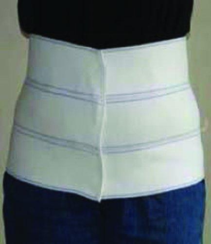 Medichoice Abdominal Binder Fits Waist Size Up To 45