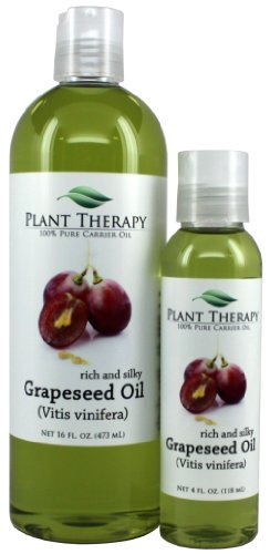 Grapeseed-Carrier-Oil-A-Base-Oil-for-Aromatherapy-Essential-Oil-or-Massage-use
