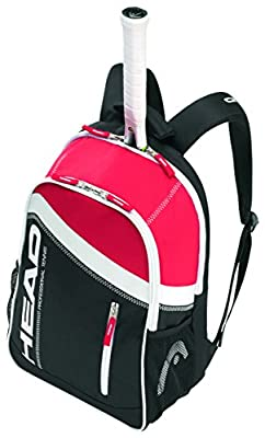 Head 2015 Core Tennis Backpack