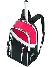 HEAD 2015CORE Tennis Rucksack