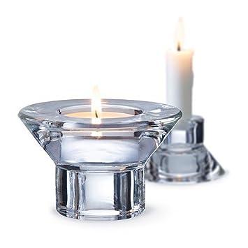 elegant ikea bougie chauffeplat x et verre empilable with ikea bougie chauffe plat. Black Bedroom Furniture Sets. Home Design Ideas