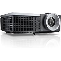 4320 - DLP Projektor - 3D-fähig