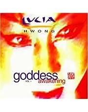 Goddess Awakening, Vol. 1