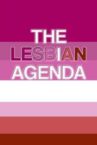 Gay Agenda - 7