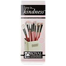 Royal & Langnickel Love is Kindness Brush Box Kit - 12 Piece