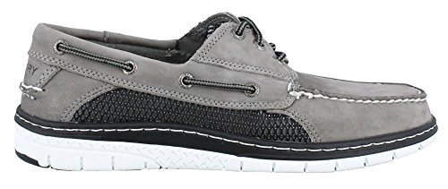 Sperry Top-Sider Men s Billfish Ultralite Boat Shoe 941a3f7cd