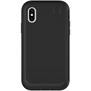 under armour iphone xs case