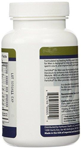 Fairhaven-Health-FertilAid-for-Men-Caps-90-ct