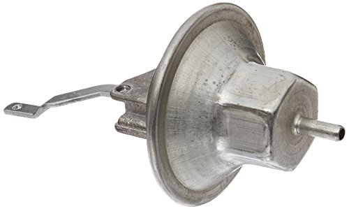 Standard Motor Products VC210T Vacuum - Custom Advance Vacuum