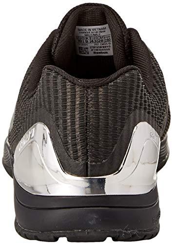 Reebok R Crossfit Nano 7, Chaussures de Sport Homme