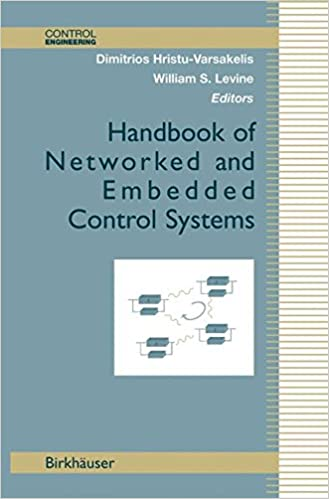 Handbook of networked and embedded control systems control handbook of networked and embedded control systems control engineering 1st ed 2005 corr 2nd printing 2008 edition fandeluxe Choice Image