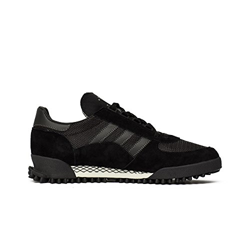 adidas White Core TR BB6804 chalk Marathon Originals Black carbon qFqarp7