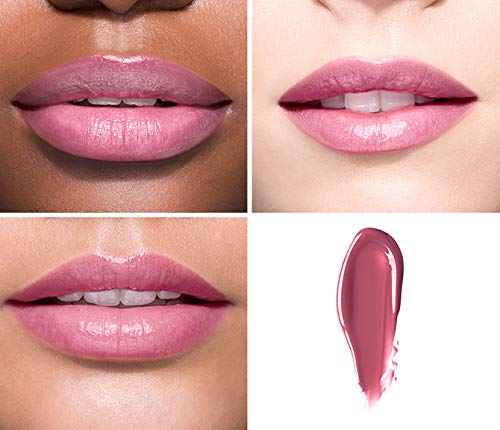Julep Divine Shine 12-Piece Ultra-Hydrating Lip Gloss Collection by Julep (Image #13)
