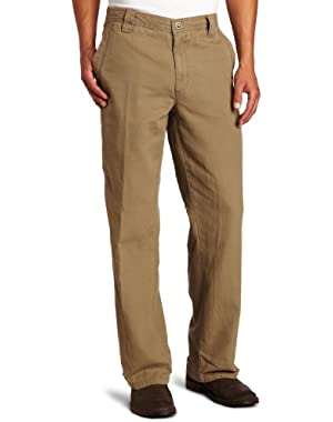Men's Big Ultimate ROC Pant