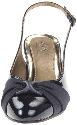 Soft Style Dezarae Dress Pump