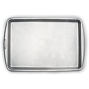 Amazon Com Jelly Roll Commercial Grade Aluminum Bake Pan