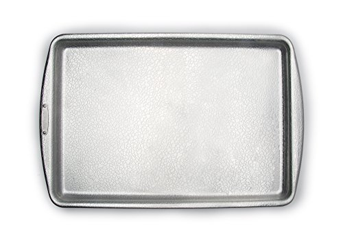 10x15 jelly roll pan - 4