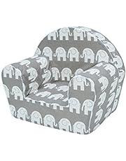 Armchairs Children S Furniture Home Amp Kitchen Amazon Co Uk