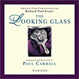 Original Piano Compositions For Richard Paul Evans' The Looking Glass