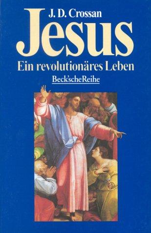 jesus-ein-revolutionres-leben