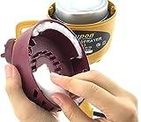 HAUPON TM-500 & TM-663A+ Accessory Kit, Paint