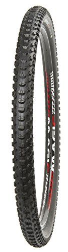 Kenda Nevegal X Pro 27.5 x 2.35 in Tire, Black