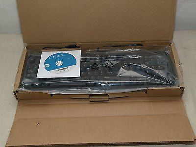 DELL 8X380 DELL 1U VERSA RAIL KIT (L+R) POWEREDGE PE1650/PE1750