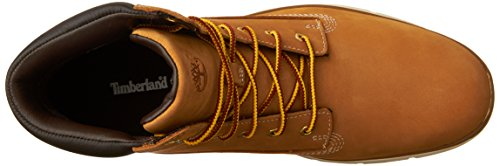 Timberland Damen Stiefel Killington 6 Shoes Wheat